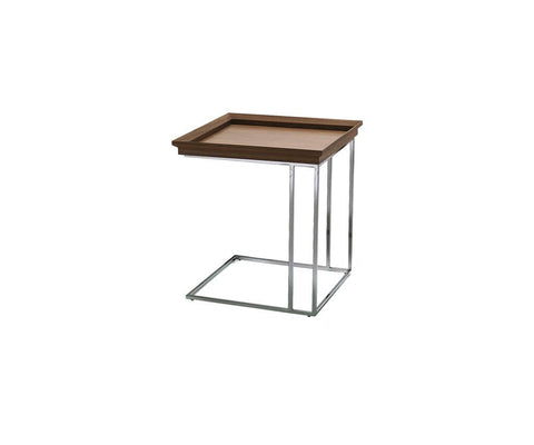 Cucu Side Table