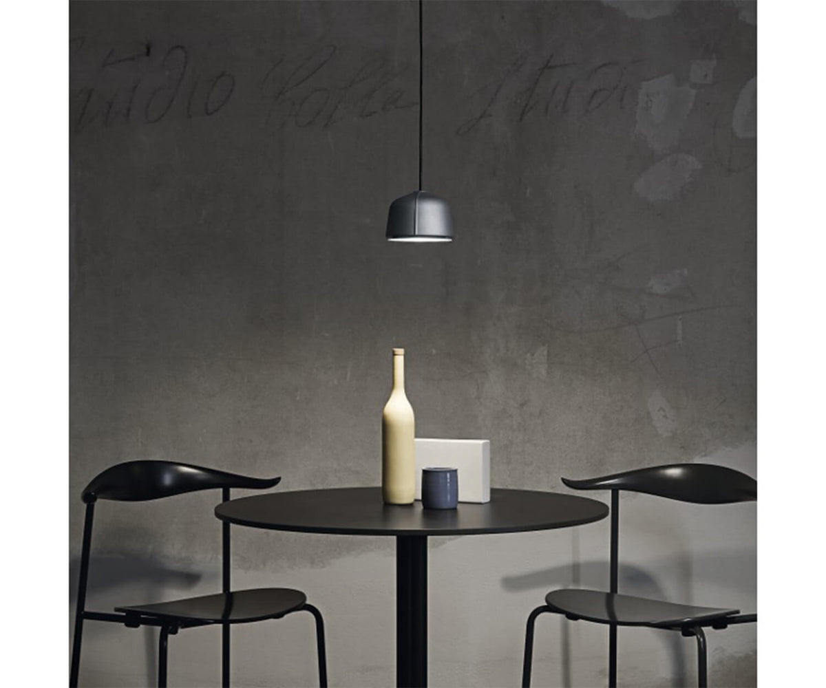 Foscarini Arumi Suspension Lounge