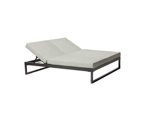 Landscape Double Lounger