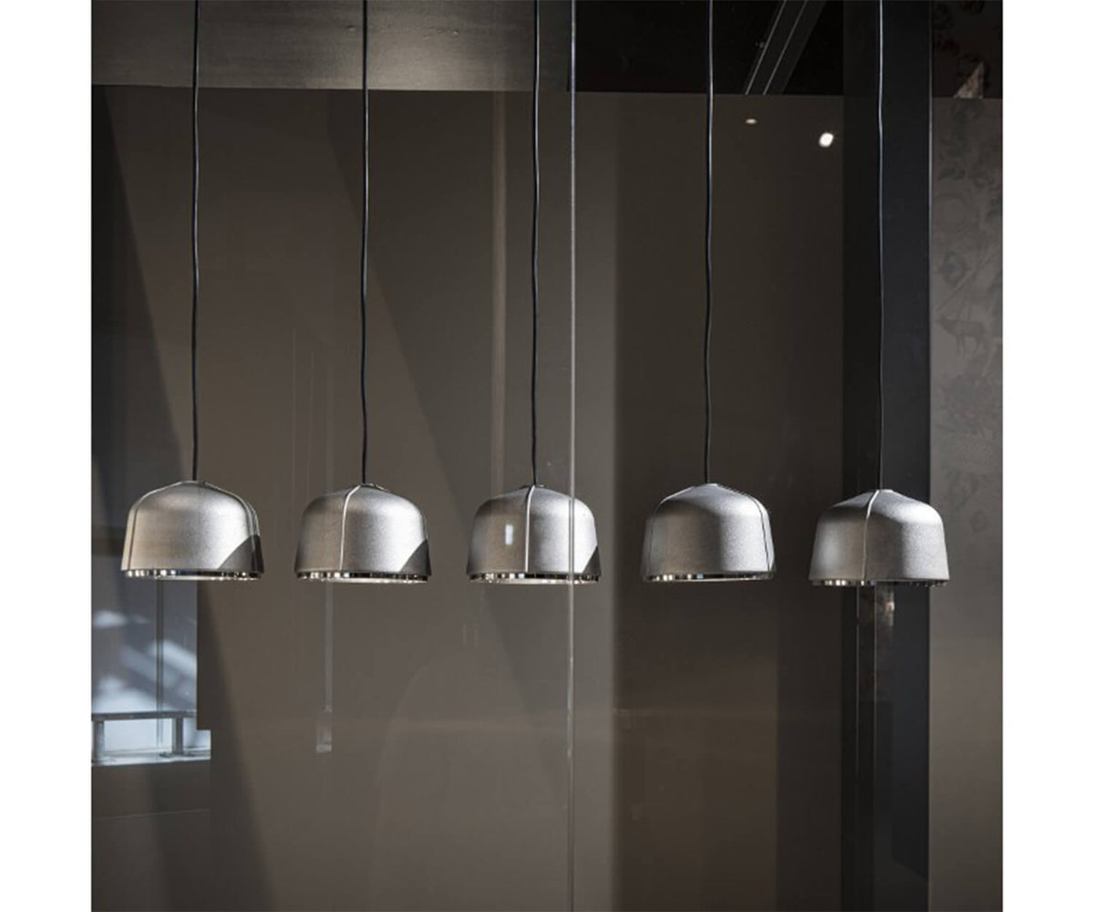 Foscarini Arumi Suspension Details