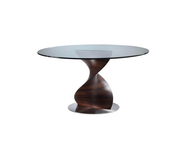 Elika Dining Table Porada