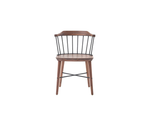 Exchange Dining Chair