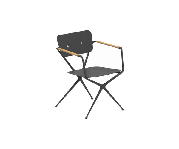 Exes Outdoor Chair In Stock