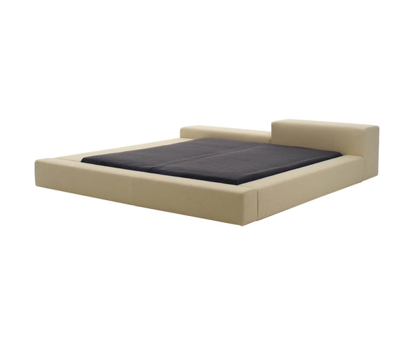 Extra Wall Bed Living Divani