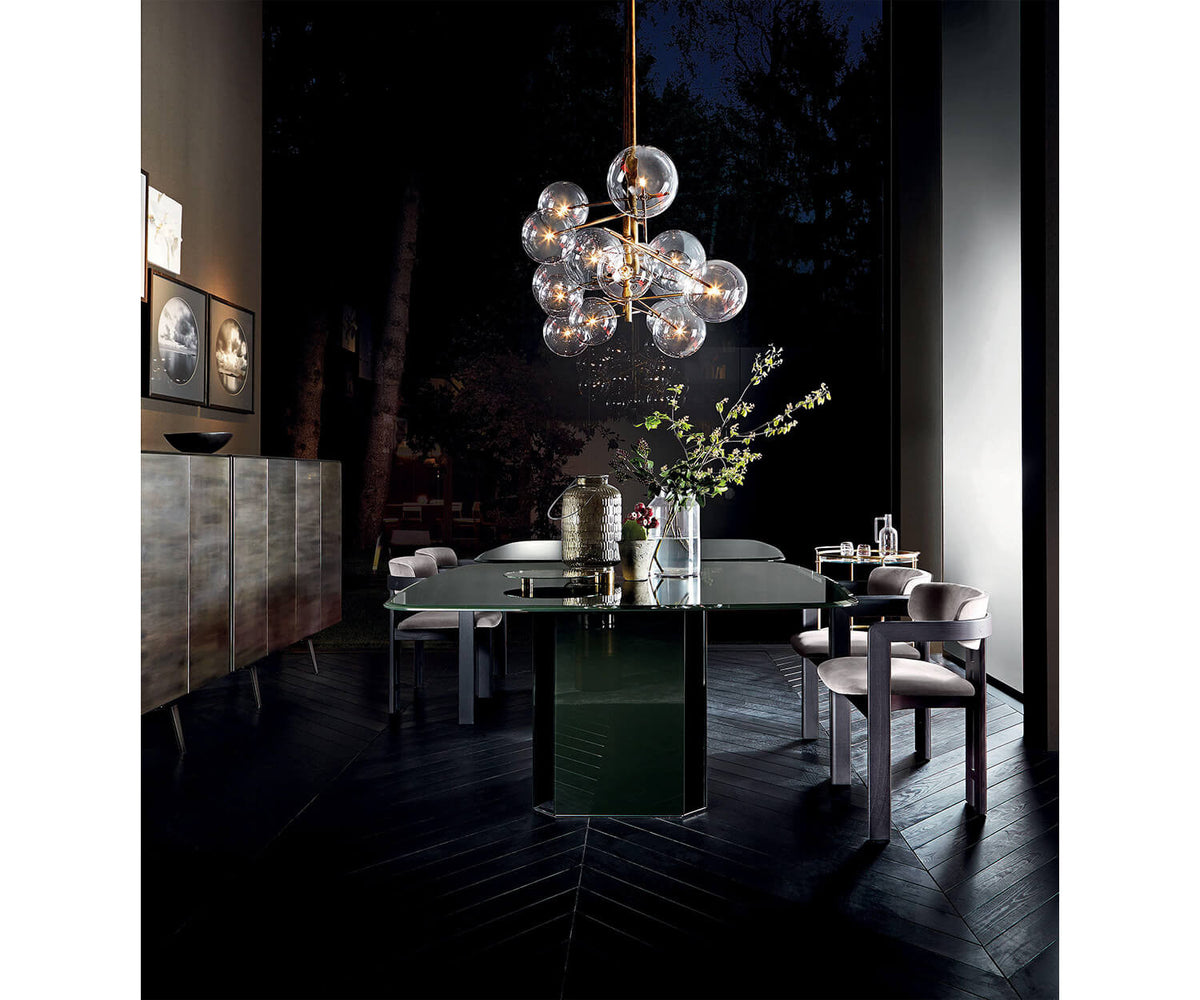 Eyl Table Gallotti&Radice