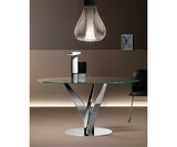 Epsylon Dining Table