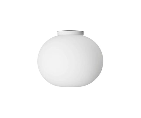 Glo-Ball C Ceiling Lamp
