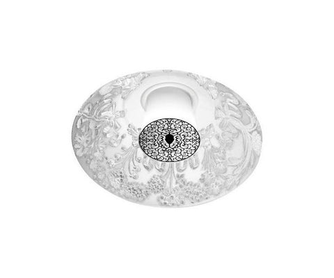 Skygarden Recessed Ceiling Lamp