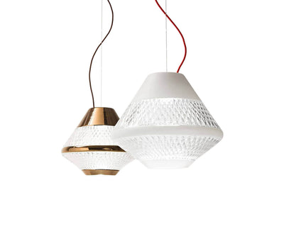 Fragrenzia Hanging Lamp