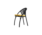Hagia Side Chair