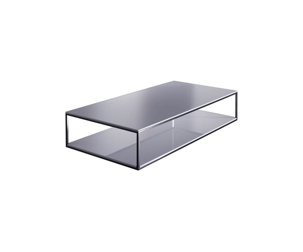 Hardy Low Table