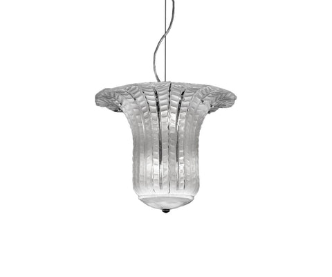 Ice Hanging Lamp