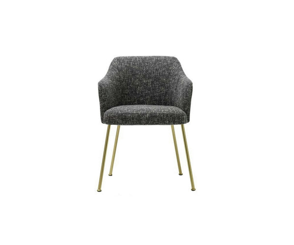 Isabelle Chair