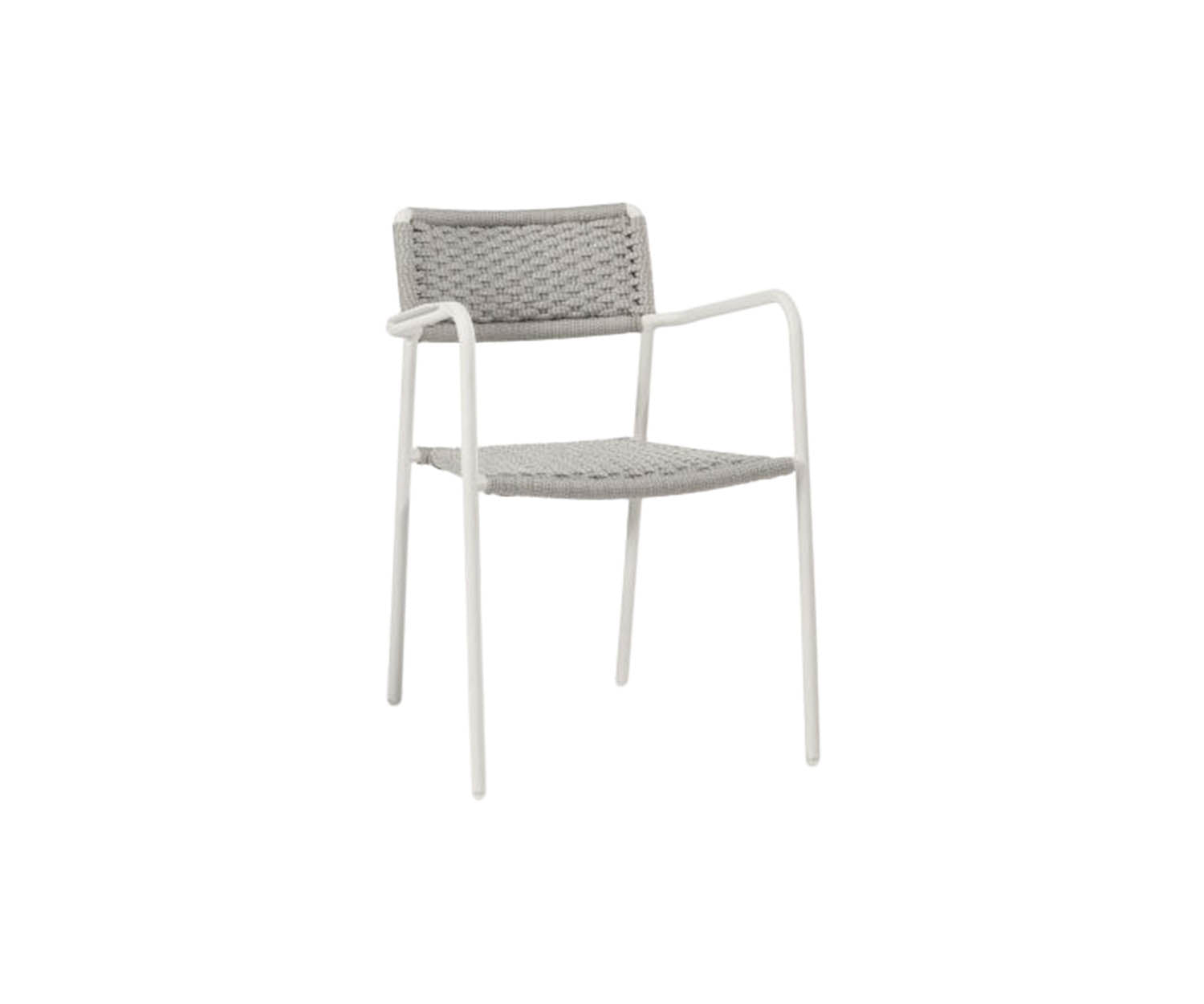 Echo Dining Chair Manutti