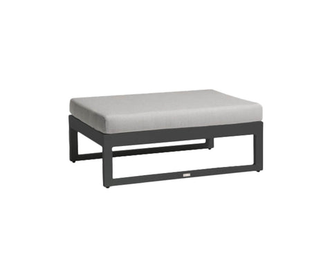 Fuse Large Footstool / Side Table