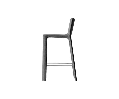 Joko Bar Stool