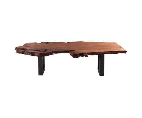 Kauri Auckland Dining Table