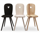 La Dina Dining Chair Casamania