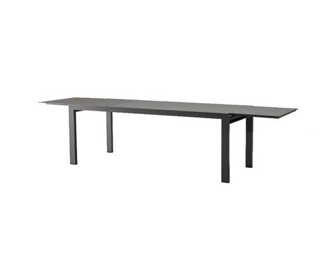 Landscape Extendable Table Small