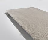 Diva Pure Rug Limited Edition