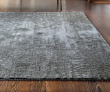 Maestro Matrix Rug Limited Edition