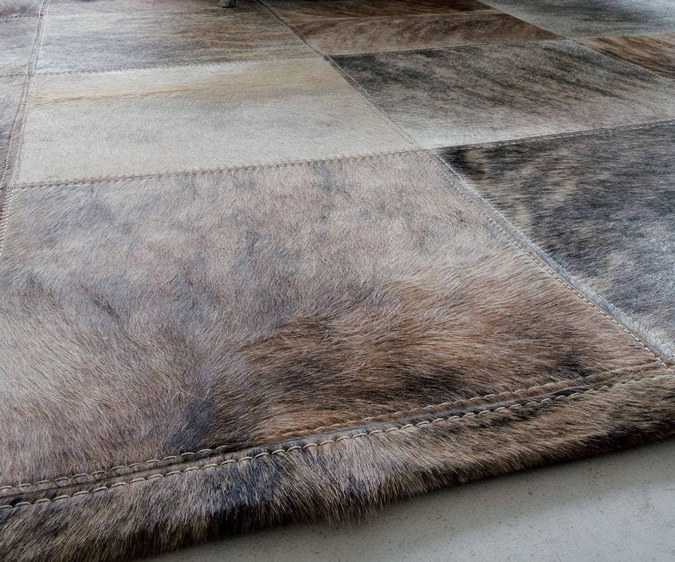 Pinto Rug Limited Edition