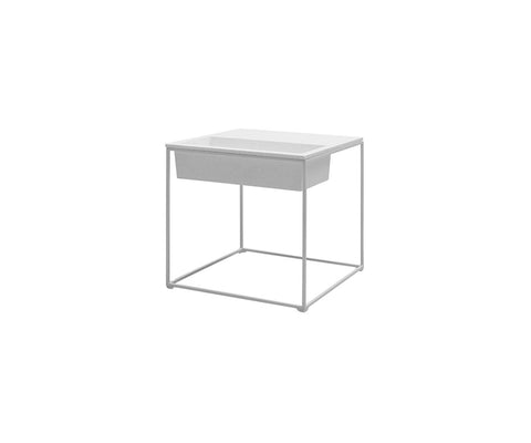 Kaja ET1 Low Side Table