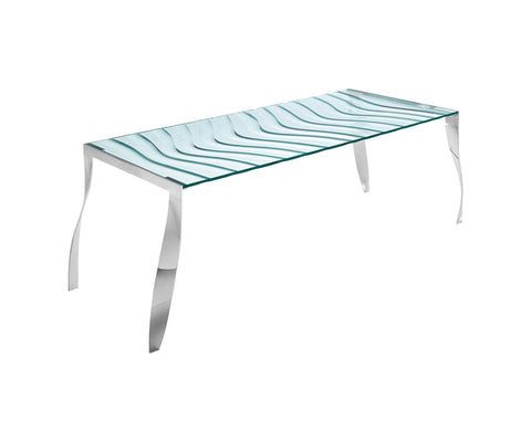 Luz de luna Dining Table