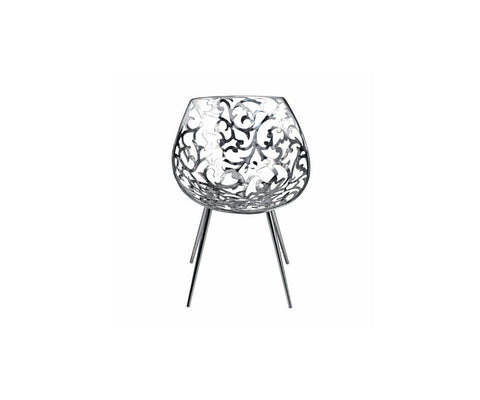 Miss Lacy Dining Chair
