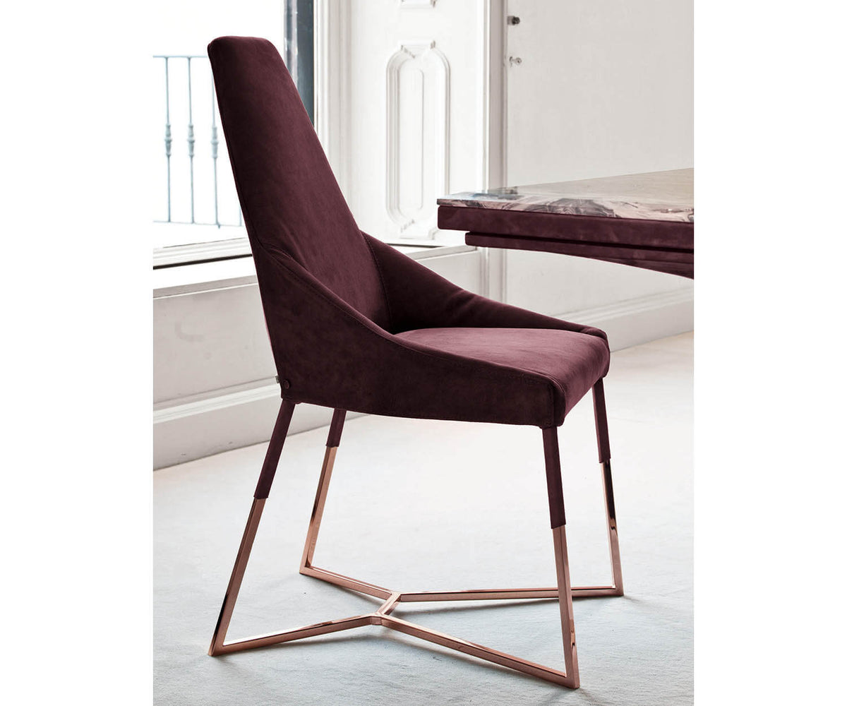 Miu Dining Chair