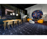 Zio Dining Table Moooi