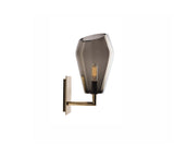 Muse Wall Sconce