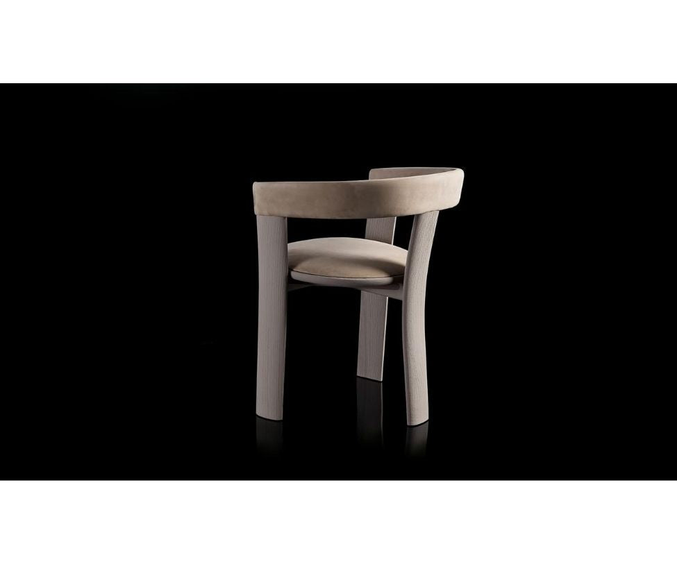Noce Dining Chair By Yabu Pushlberg for Henge
