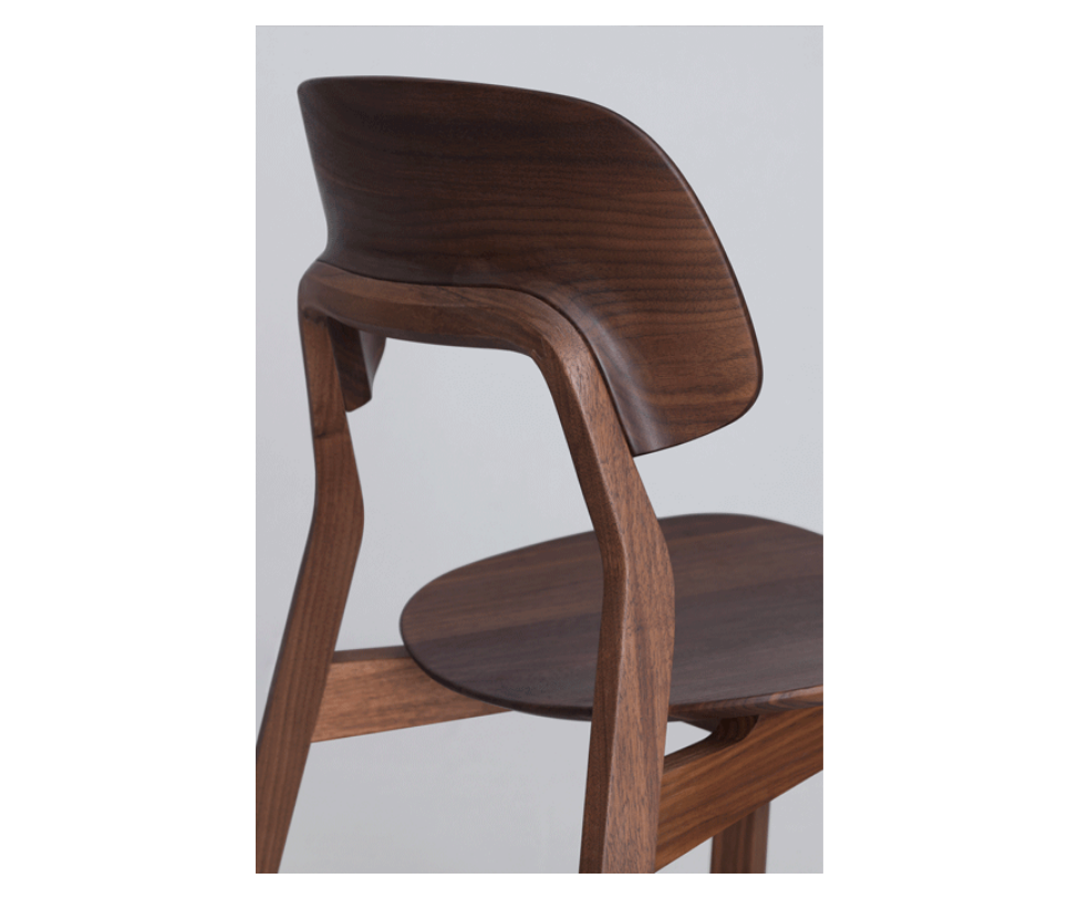 Nonoto Dining Chair