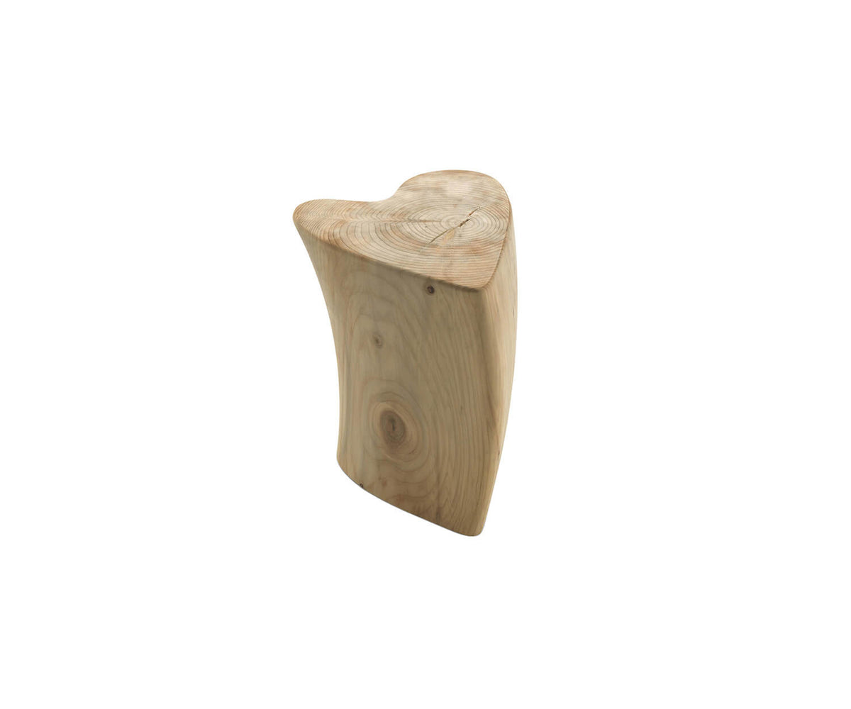 One Love Stool
