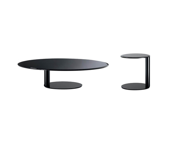 Oto Mini Coffee Table