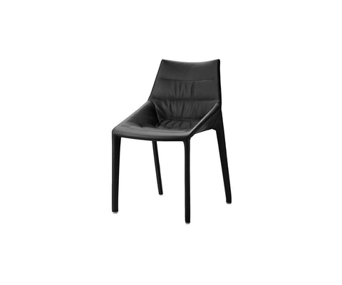 Outline Chair In Stock