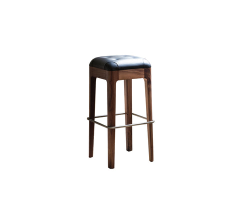 Webby Sgabello Bar Stool