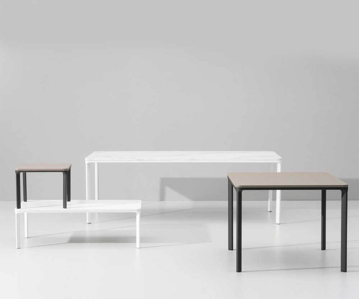 Park Life Coffee Table Kettal