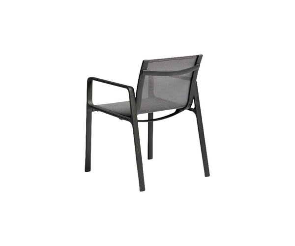 Park Life Dining Chair Kettal