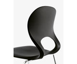 Pikaia Four Legs Chair