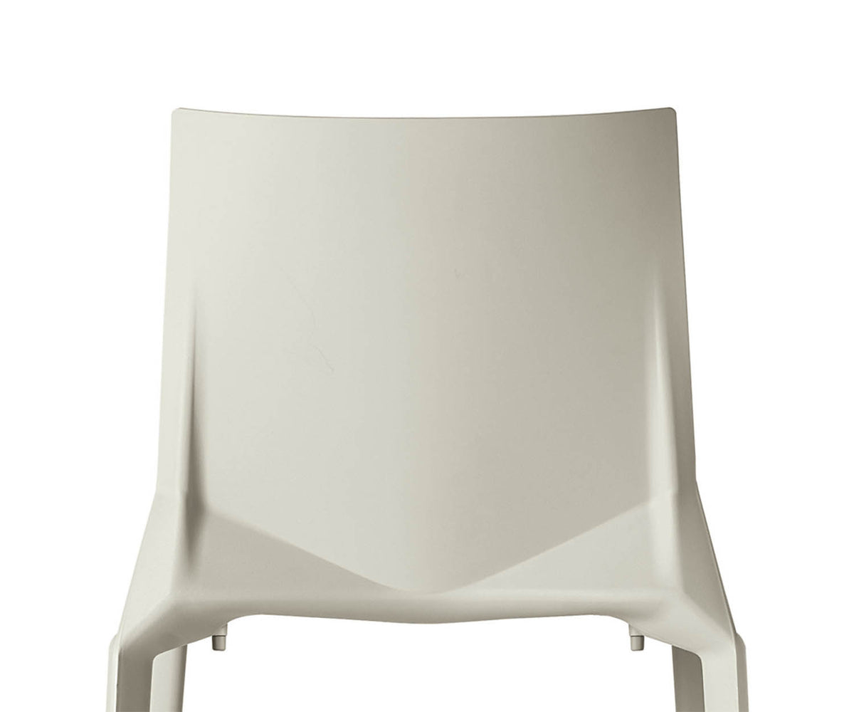 Plana Dining Chair