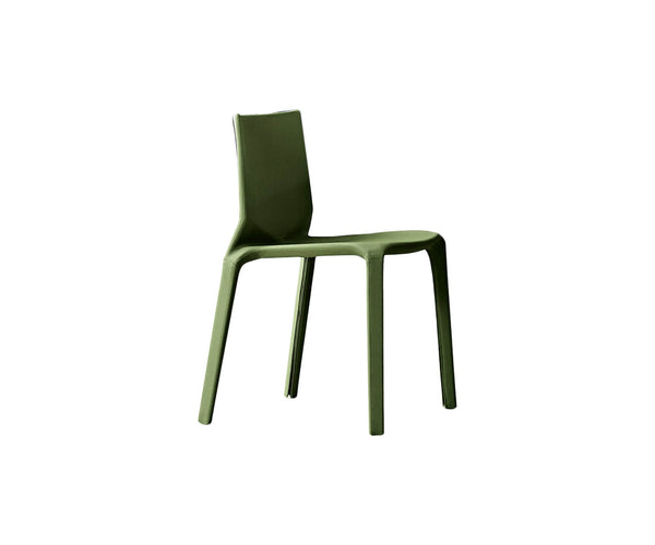 Plana Upholstered Dining Chair