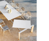 Dolmen Dining Table