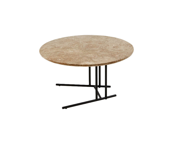 Colorado Round Side Table
