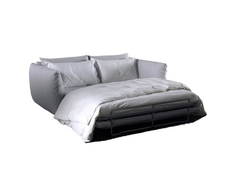 Scott Sofa Bed