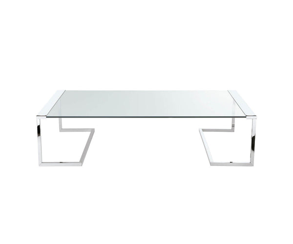 Sir T32  Coffee Table