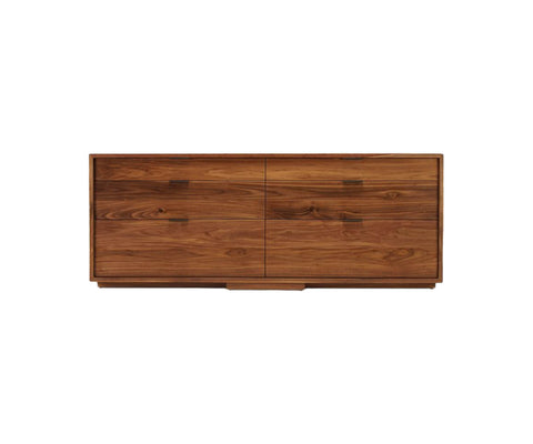 Lineground Horizontal Bureau