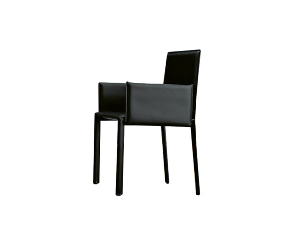 Slim Dining Armchair