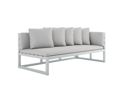 Saler Sectional Sofa 1